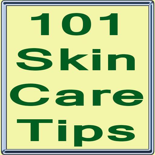 151 Skin Care Tips