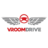Vroom Drive - Self Drive Cars - Car Rental - India