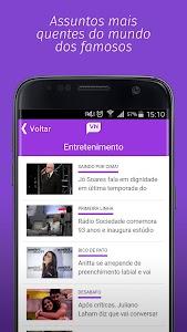 Varela Notícias screenshot 3