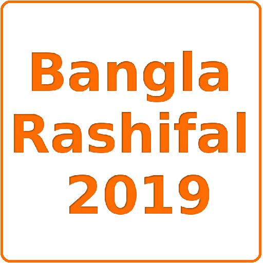 Bengali dating webbplatser