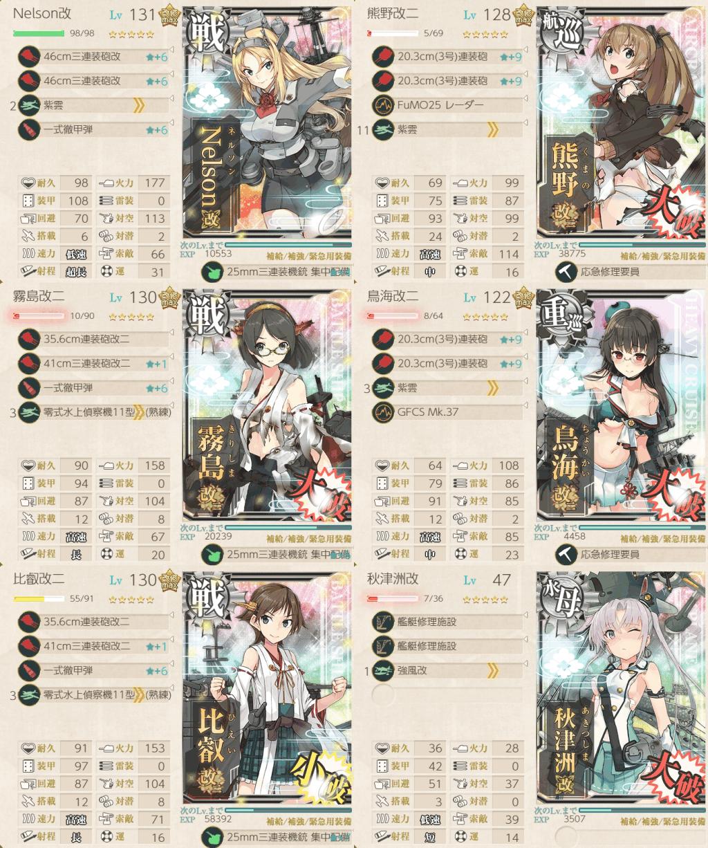 E6 艦 これ 朝潮(艦これ)とは (アサシオとは)