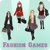 Fashion Games