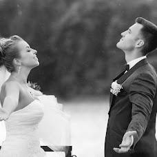 Wedding photographer Aleksandr Shelegov (Shelegov). Photo of 12.08.2015