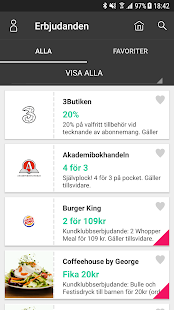 Nacka Forum- screenshot thumbnail