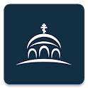 Ancient Faith Radio icon