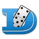 Domino Republic