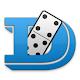 Download Dominoes Republic For PC Windows and Mac