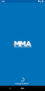 MMA Global