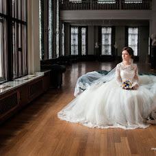 Wedding photographer Stanislav Pislegin (sts00). Photo of 28.11.2014