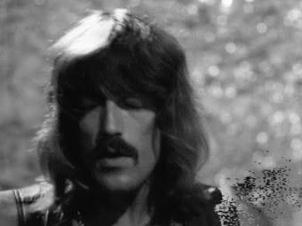 Beat Club, Folge 46 (30.08.1969)