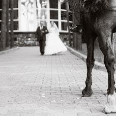 Wedding photographer Aleksey Kulychev (snowphoto). Photo of 27.12.2012