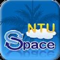 NTU Space 2