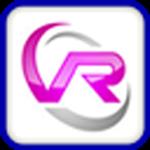 ROOP NAGAR icon