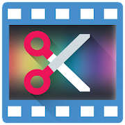 AndroVid - Video Editor, Video Maker, Photo Editor