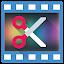 دانلود AndroVid - Video Editor, Video Maker, Photo Editor اندروید