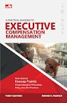 """Executive Compensation Management - Yussy Santoso"""