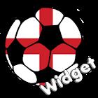 Widget Premier 2018/19 icon