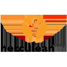 Logo Herculean