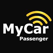 MyCar Passenger