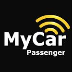 MyCar Passenger 4.6.3803
