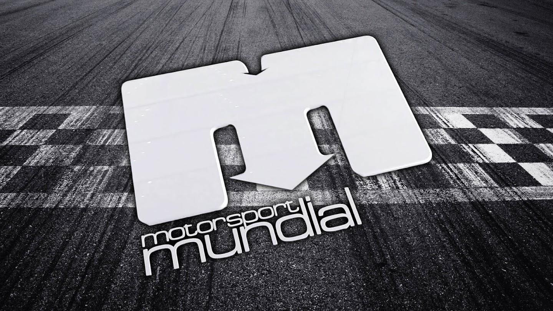 Watch Motorsport Mundial live