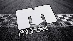 Motorsport Mundial thumbnail