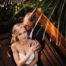 Hochzeitsfotograf Jan Breitmeier (bebright). Foto vom 26.12.2018