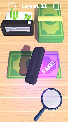 Money Buster 1.0.20 screenshots 1