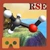 Molecules 2 AR/VR APK