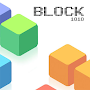 download BLOCK 1010 - COLORFUL apk