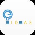 Eideas Pub Demo icon