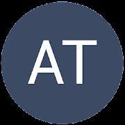 Aarya Technology