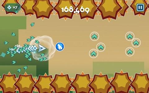 FlyAngle screenshot 10