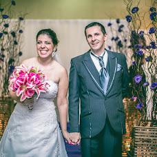 Wedding photographer Cesar Novais (CesarNovais). Photo of 02.03.2016