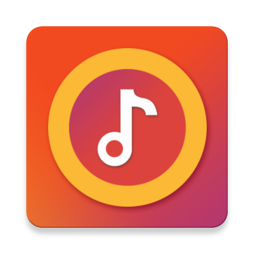 Muzi for Youtube - Play videos & Mp3 Songs