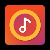 Muzi Pro - Mp3 Songs