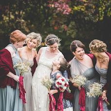 Wedding photographer Cathie Berrey green (berrey-green). Photo of 07.01.2016