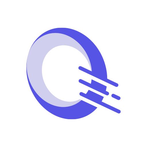 9ja Cash-Quick Loan App,Get Instant Money Anytime - Apps on Google ...