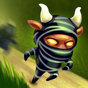 Download ninja mac game n