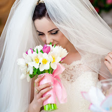 Wedding photographer Ekaterina Deryugina (deryugina). Photo of 17.10.2013