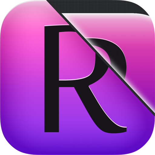 R. Physics Puzzle Game (game)