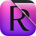 R. Physics Puzzle Game icon