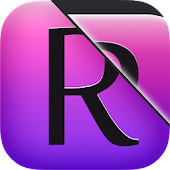 R. Physics Puzzle Game