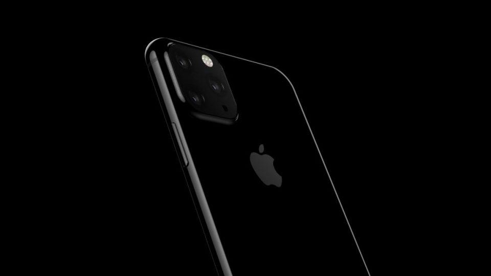 Sforum - Trang thông tin công nghệ mới nhất iPhone-XI-5K2-2-1140x641-1-960x540 Camera thứ 3 trên iPhone 2019 sẽ để làm gì? Cảm biến 3D, zoom quang 3x hay cải thiện chụp đêm?