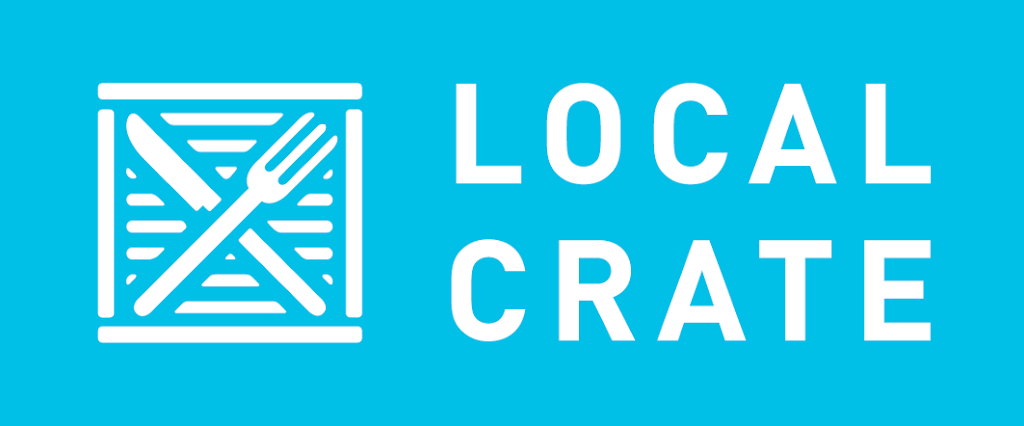 Local Crate Meals