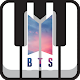 BTS Real Piano Tiles Download for PC MAC
