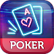 Poker Texas Hold'em ♠️ VEGAS Edition (game)