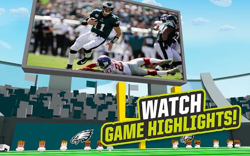 NFL Rush Gameday  screenshots 4