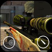 Counter Terror Bullet Party HD