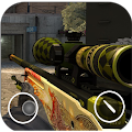 Counter Terror Bullet Party HD